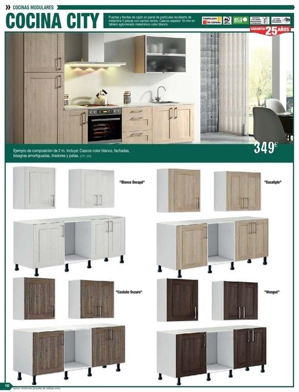 brico-depot-cocinas-modulares-diciembre-2016-2017-102