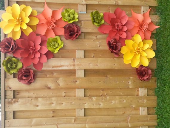Ideas De Flores Para Cumpleanos Bloghogar Com