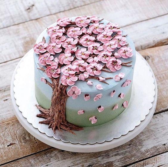 Best White Plains Ideas On Pinterest: Ideas De Flores Para Cumpleaños