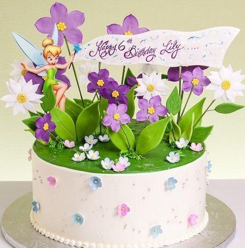 Ideas De Flores Para Cumpleaños Bloghogarcom