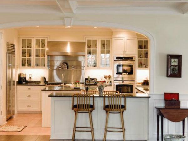 20-mejores-ideas-cocina-americana-clásica