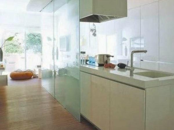 20-mejores-ideas-cocina-americana-diseño