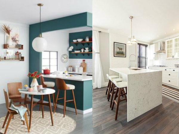 20-mejores-ideas-cocina-americana-espaciosa