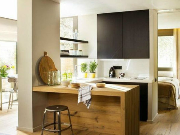 20-mejores-ideas-cocina-americana-piso-pequeño