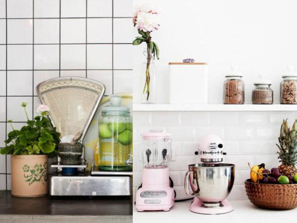 30-mejores-ideas-de-decoración-cocinas-adornos