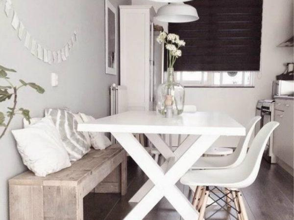 30-mejores-ideas-de-decoración-cocinas-banco