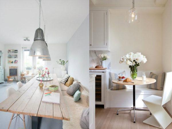 30-mejores-ideas-de-decoración-cocinas-cojines