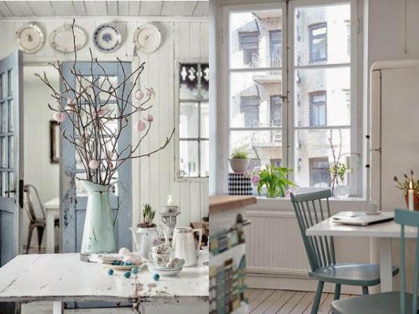 30-mejores-ideas-de-decoración-cocinas-colores-pasteles