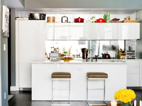 30-mejores-ideas-de-decoración-cocinas-espejo