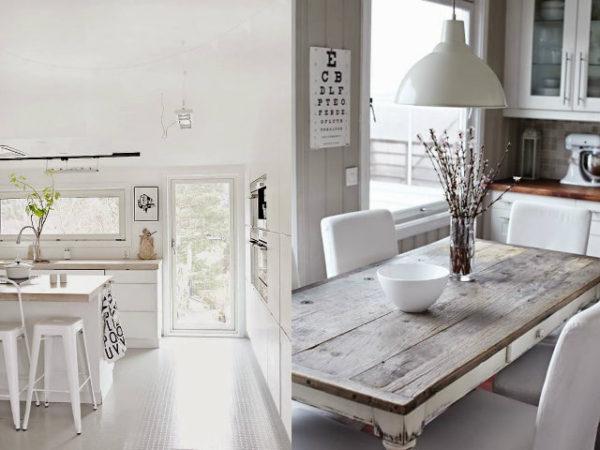 30-mejores-ideas-de-decoración-cocinas-estilo-industrial