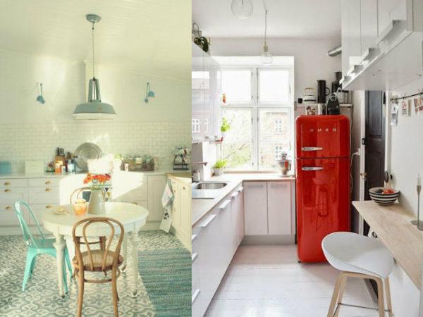 30-mejores-ideas-de-decoración-cocinas-estilo-retro