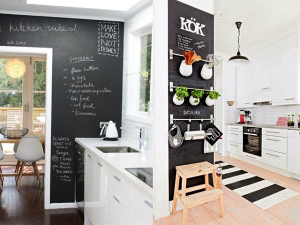 30-mejores-ideas-de-decoración-cocinas-pizarra