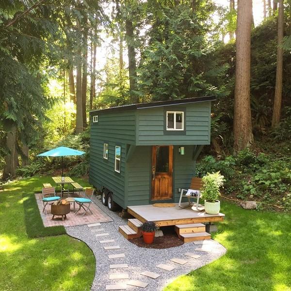 casas-modernas-pequenas-caravana