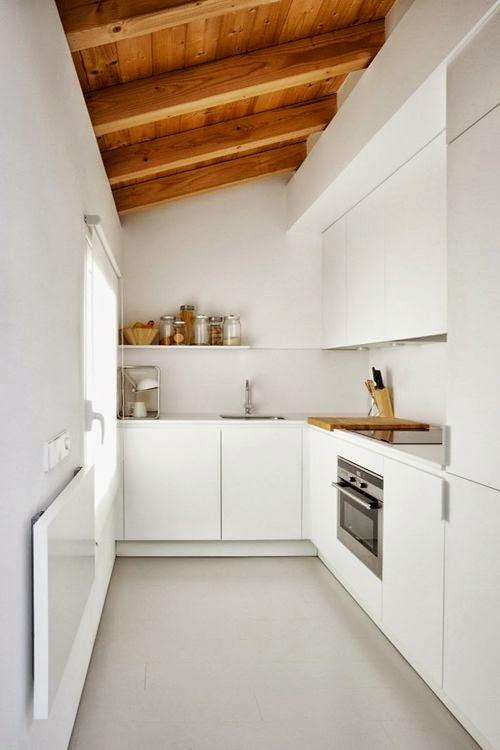 cocinas-pequenas-blancas