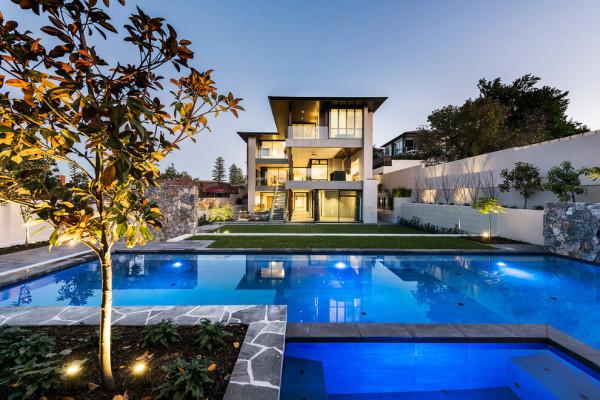 fachadas-casas-modernas-con-piscina