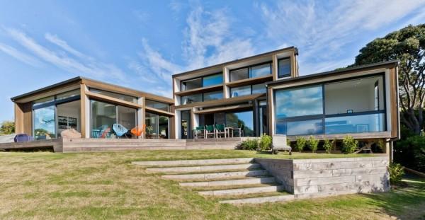 fachadas-casas-modernas-escaparate