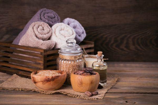 manualidades-dia-de-la-madre-aceites-esenciales-caseros
