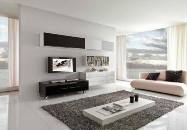 salones-modernos-muebles