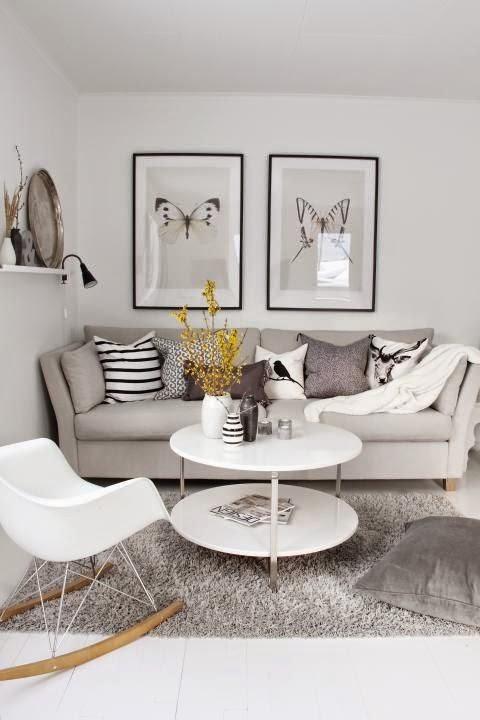 salones-modernos-pequenos-sofa-pequeno