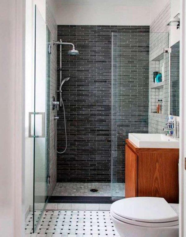 bano-pequeno-ducha