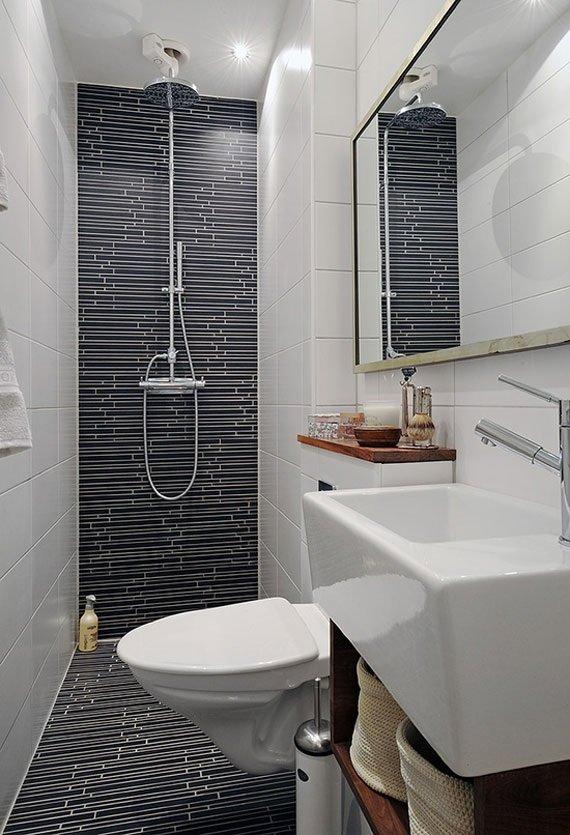 bano-pequeno-ducha-todo-junto