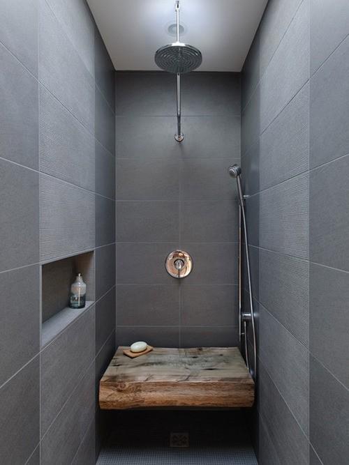 bano-pequeno-general-ducha-madera