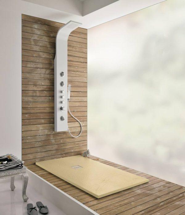 bano-pequeno-general-ducha-sauna
