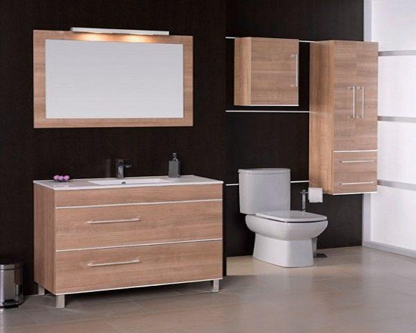 Ikea baños para niños: mira nuestra gama de sillas y escritorios ...
