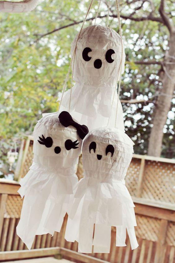 manualidades-hallowen-niños-faciles