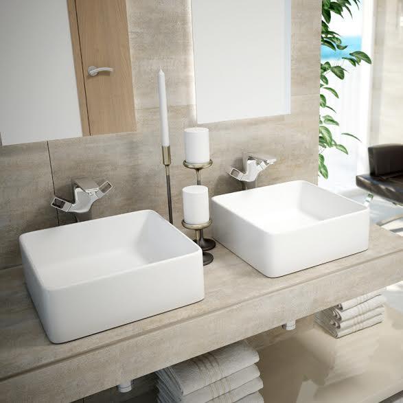 lavabos-dos-senos
