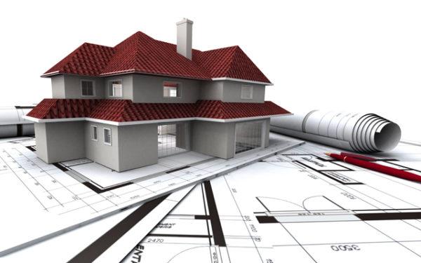 reformar-hogar