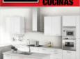 Catálogo Brico Depot Cocinas febrero 2017