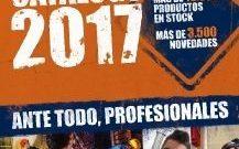 Catálogo BricoMart de Octubre 2018