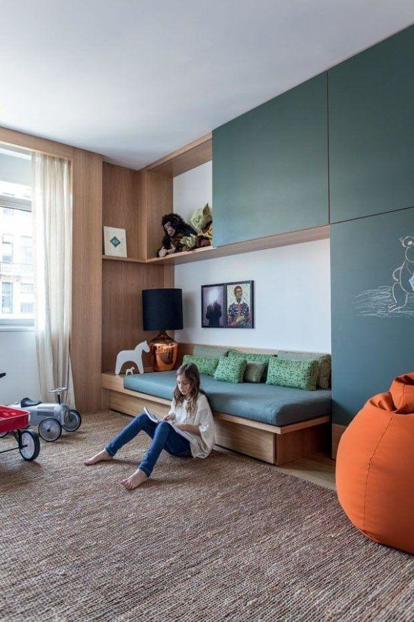 como-decorar-habitaciones-juveniles-luz3-hoylowcost