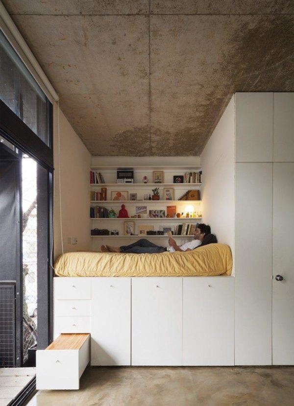 como-decorar-habitaciones-juveniles-soluciones1-hoylowcost