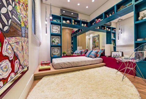 como-decorar-habitaciones-juveniles-soluciones3-hoylowcost