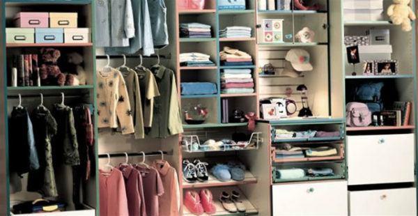 como-organizar-un-armario-dormitorio