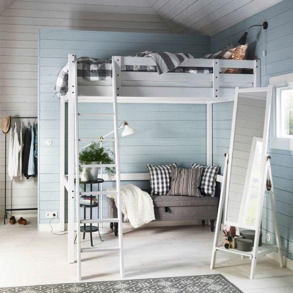 decoracion-de-habitaciones-juveniles-ikea-altillo