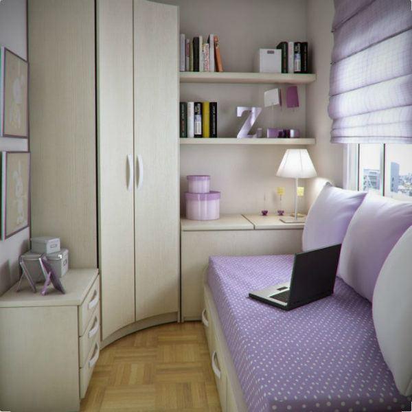 habitaciones-juveniles-pequenas-esquineras
