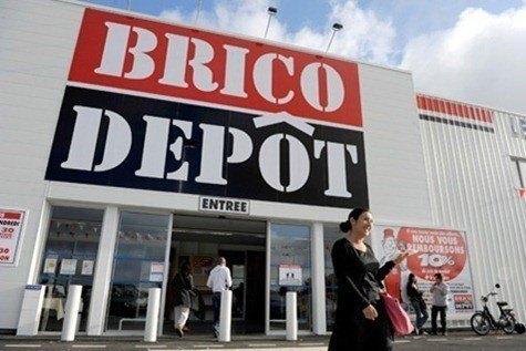Catálogo Brico Depot Cocinas Marzo 2020 Bloghogar Com