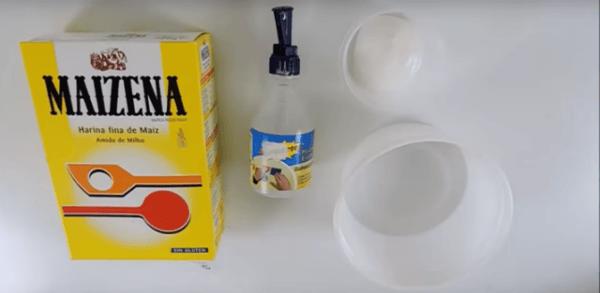 Cómo Hacer Pasta Flexible Para Manualidades Blog Hogar