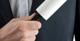 Cómo quitar las pelusas de la ropa | Productos y consejos