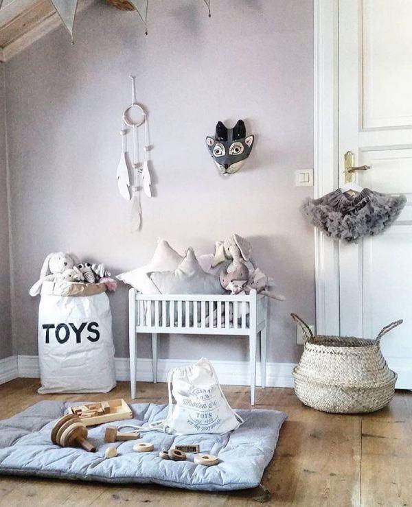 como-decorar-una-habitacion-de-bebe-sacos-instagram
