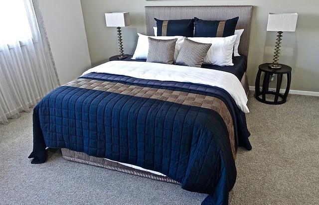 Ideas para decorar con cojines 2018 camas sofs y sillas