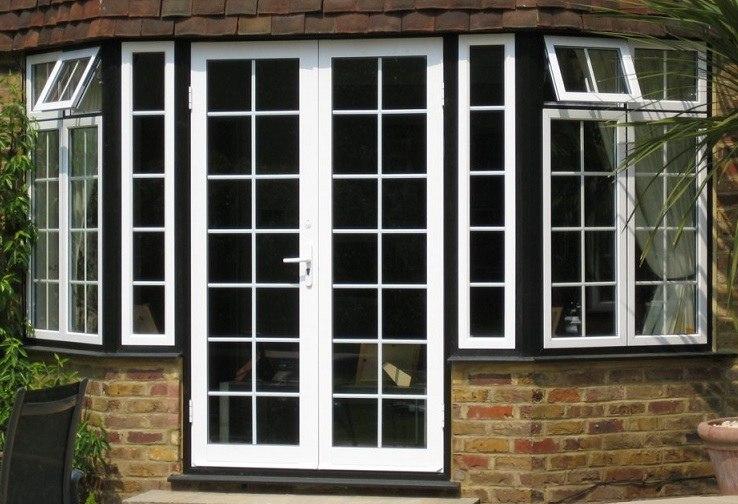 ventanas de aluminio ventajas y desventajas