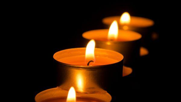 Como decorar habitaciones romanticas velas básicas pasillo