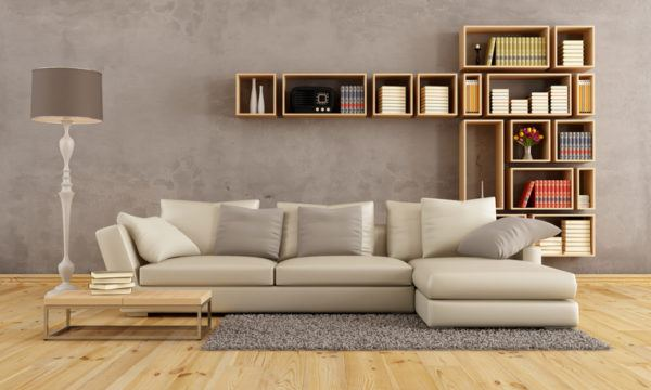 Ideas para decorar una habitacion de matrimonio grande
