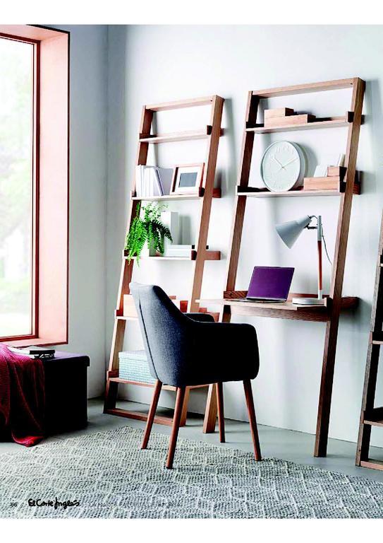 Mesas De Cocina Muebles El Corte Ingl S Muebles De Recibidor En El