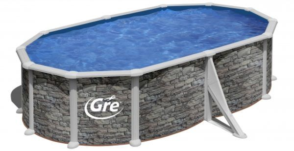 Jacuzzi hinchable carrefour cheap layz spa hinchable for Piscinas intex carrefour