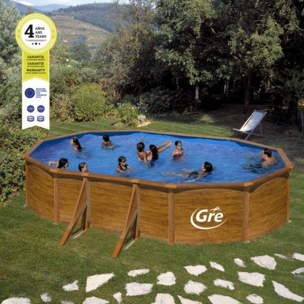cat logo de piscinas carrefour verano 2018